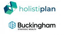 Holistiplan's Award-Winning Tax-Planning Software Chosen by Buckingham Strategic Wealth for Advisors