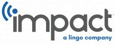 Impact a Lingo Company Logo