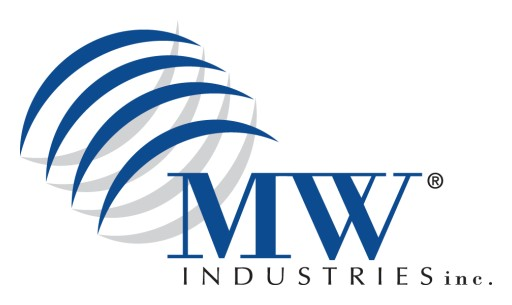 MW Industries Announces the Acquisitions of Marox and Sussex Wire