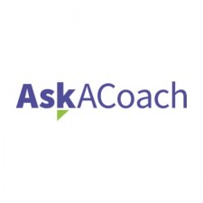 Ask A Coach Marketplace