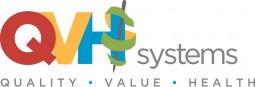 QVH Systems, LLC