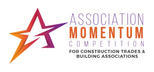 GrowthZone AMS Launches Association Momentum Competition for Construction Trades and Building Associations
