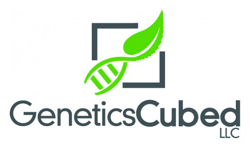 GeneticsCubed Submits First Cannabichromene (CBC) Patent