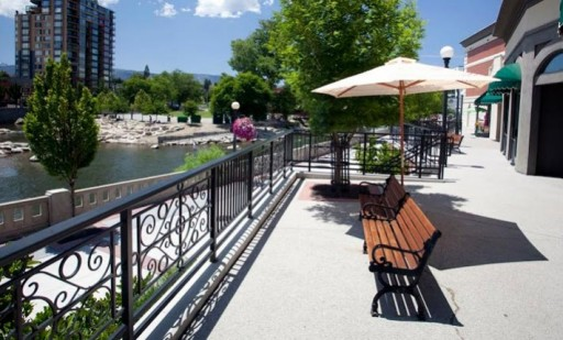 April 21, Reno Wine Walk Supports the Washoe County Library