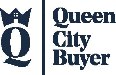 Queen City Buyer
