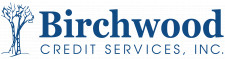 Birchwood Credit Services