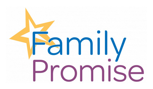 Family Promise Receives Highest Rating From Charity Navigator for 9th Consecutive Year With Perfect Score