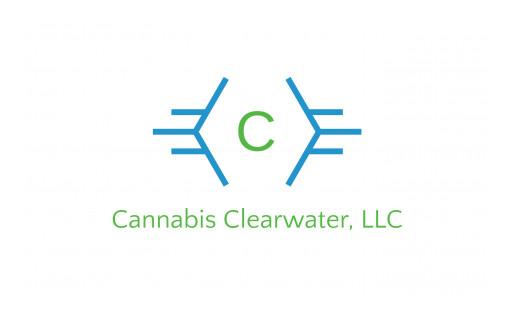 Cannabis Clearwater Service Cal/OSHA and Fed OSHA Launch