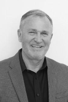 Michael C. Johnson, AIA