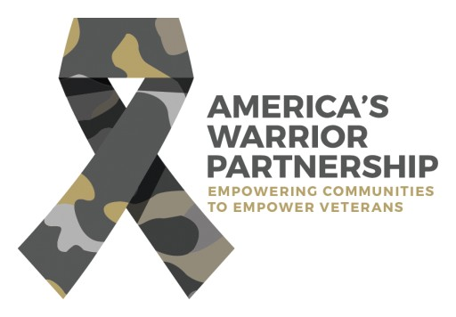 America's Warrior Partnership and United Way Worldwide Collaborate to Improve Military Veteran Support Services