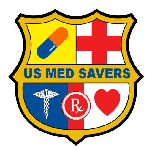 U.S. Medical Savers is Offering Free Consultations to Help Patients Get Deep Discounts on Prescription Drugs