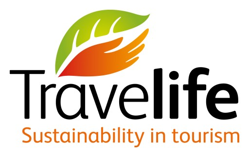 Travelife for Accommodation Providers to Offer Hotel Sustainability Seminar in Orlando, Florida