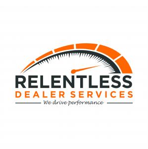 Relentless Dealer Services