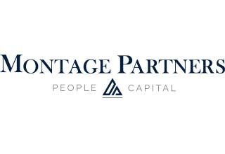 Montage Partners