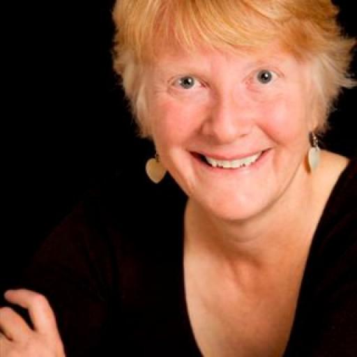 Love Coach Lynn Goodacre Recognized by CUTV News Radio