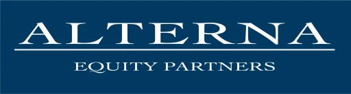 Alterna Equity Partners Increases Equity Investment Into Alterna Capital Solutions to Capitalize on Growth Initiatives