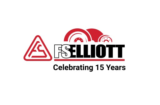 FS-Elliott Celebrates 15 Years of Providing Energy Efficient Compressed Air Solutions
