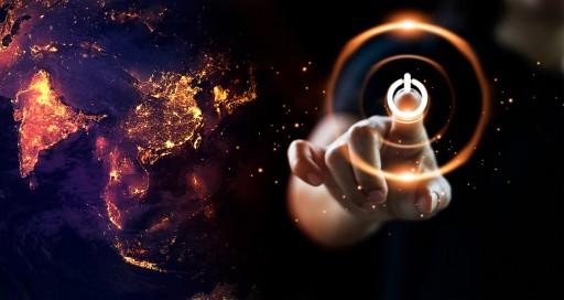 Neutrino Energy and Neutrinovoltaic Technology: Yesterday's Utopian Fantasy Becomes an Energy Production Reality