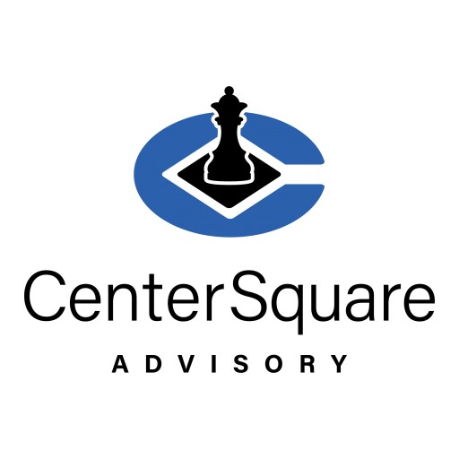 Finnerty Launches CenterSquare Advisory