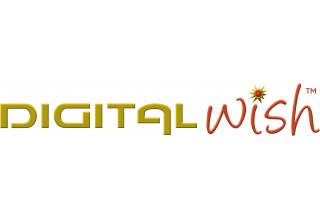 Digital Wish