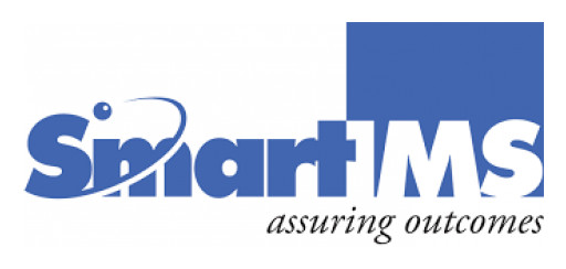 Smart IMS Announces Its Microsoft Dynamics Managed Services Offerings for Small and Medium Enterprises