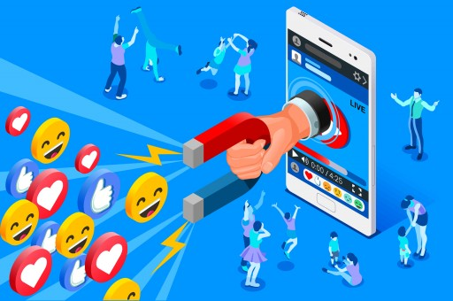 Frere Enterprises: The FTC's Focus on Social Media Influencer Marketing Protects Consumers