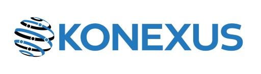 Alertsense Announces Company Name Change to Konexus