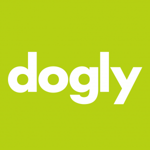 Dogly