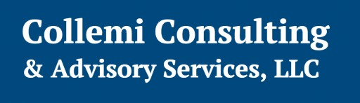 Collemi Consulting & Advisory Services, LLC Promotes and Enhances Audit Quality