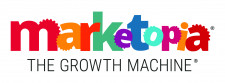 Marketopia | Lead Generation Marketing Plans for MSPs and IT Companies
