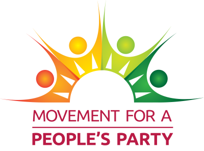 Movement for a People's Party