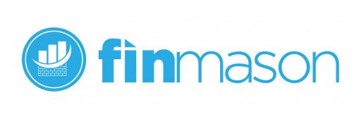 FinMason Expands Leadership Team, Names David Remstein as Firm's First President and COO