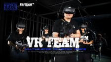 Owatch VR Team™