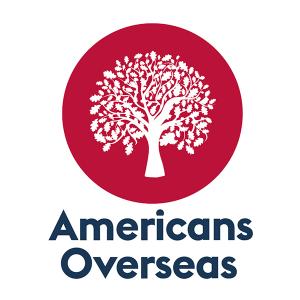 Americans Overseas