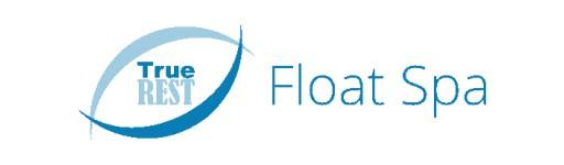 True REST Float Spa Offers Franchise Opportunities