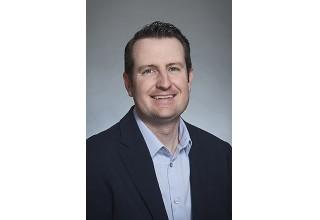 Ben Crowl, SVP, Commercial Lending Team Leader