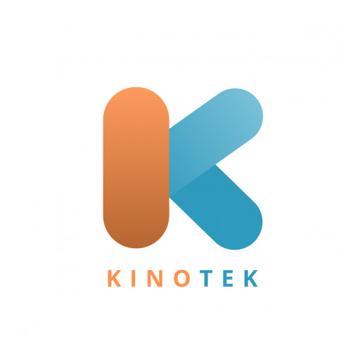 UPDATE - Digital Health Platform KinoTek™ Closes Multi-Million Dollar Seed Round With Lead Investor leAD Lake Nona Sports & Health Tech Fund