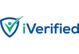 iVerified