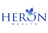 """Heron Wealth Uses Automation and Streamlined Process to Build """"Bionic Advisor"""" Service Model for Emerging Investors"""