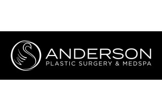 Plastic surgeon Fort Worth
