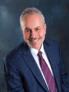 Jeffrey Abramczyk Appointed to Ellavoz Impact Capital Senior Advisory Board