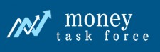 Money Task Force Talks Long-Term Care in New Blog Post