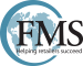 FMS Solutions