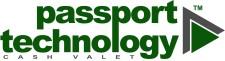 Passport Technology Inc