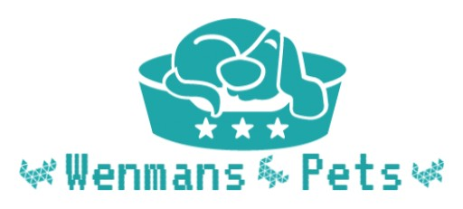 Wenmans Pets Offers Tips and Tricks for Pet Owners