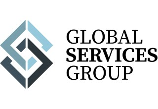 Global Services Group