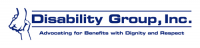 Disability Group Inc