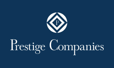 Prestige Companies