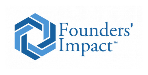 Not by Capital Alone: East Coast Capital Holdings Becomes Founders' Impact™