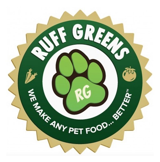 Ruff Greens' Top Dog Contest Moves Into the Final Voting Stage